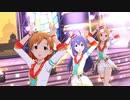 【ミリシタMV】「NO CURRY NO LIFE」(アナザーアピール)【1080p60/高画質4K 】
