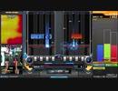 beatmania IIDX 28 ボノレテージ(H)