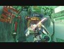 戦場の絆664 Lージ字幕1168 シャゲ(ヒマラヤR)/ピクシー(NYR) 准将66