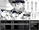 【RPGツクール作品】DIVE A DIVE(4/5)