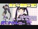 虎城アンナ 休止→復活→3D御披露目