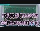 【実況】ゾイドワイルドインフィニティブラスト~いいからだまってこのコードをいれろッ!!~