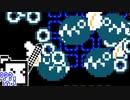 【CeVIO実況】マリオメーカーざらめちゃん2#85【スーパーマリオメーカー2】