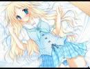 Twin × Blue #14(終)