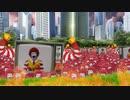 World Of Donald 【ドナルド 音MAD】