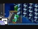 【CeVIO実況】マリオメーカーざらめちゃん2#86【スーパーマリオメーカー2】