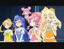 キラッとプリ☆チャン 第129話「会社見学!これがカガヤキ・コーポレーションだッチュ!」