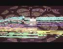 【東方地霊殿】ハートフェルトファンシーを耳コピしてみた【MIDI】
