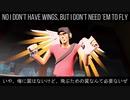 "[日本語字幕]TEAM FORTRESS 2 RAP by JT Music - ""Meet The Crew"""