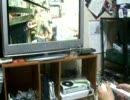Wii版バイオ4プレイ動画