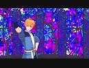 【MMD】シュガーヘイト 【ヒースクリフ】