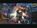戦場の絆666 Lージ字幕1170 ストカス(トリントン)/ジョニザク(グラナダ) 准将66