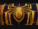 【Marvel's Spider-Man: Miles Morales】「高難度で初見プレイ!自分らしい親愛なる隣人を目指すヒーローのお話」第15回