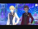 【プリンセスコネクト!Re:Dive】デビュタント・シャングリ・ラ 聖夜のラブゲーム 第6話