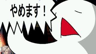 【MUGEN】金ラオウ前後狂中位級ランセレバトルFINAL EDITION【狂666】part30