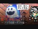 メガテン3初心者へのハードモード指南#03 - アマラ経絡・ギンザ編 -【真・女神転生III NOCTURNE HD REMASTER】