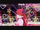 アニメ『アイドールズ!』PV 2021年1月8日(金)放送開始!