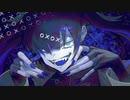 MV「UnderStand」BCNO feat.flower