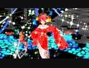 【重音テト】『Historia』【MMD】【1080p-60fps】【らぶ式モデル誕生祭2020】