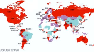 中国が新型コロナでボロ儲け