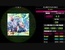 【WACCA Lily】パニックポップ☆フェスティバル!!! EXPERT