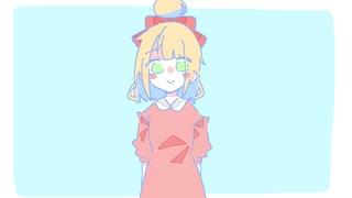 焦燥スカイブルー【初音ミク】