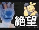 【ポケモンコロシアム】 ダークな奴らとサクとの大冒険!part2