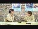 ヒーローヴァーサスレイナンジョー&ダイアモンド・アテンション 発売記念生放送 もっと!デレステ★NIGHT コメ有アーカイブ(2)