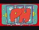 【歌ってみた】p.h. / SEVENTHLINKS【SHIKI】
