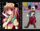 【ニコニコ動画】ヤンデレの妹に死ぬほど愛されてハハッ!なネズミ【その2ハハッ♪】を解析してみた