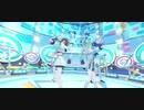 【プロセカ】セカイ【ボカロMV】