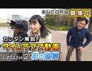 [新絶景タイムスケイプ] 街の撮影方法 タイムラプス動画募集中! Timelapse | BS4K8K | NHK