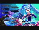 【XFD】Prhythmatic5 / On Prism Records [VOCALOID × ElectroPop]
