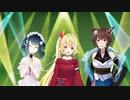 【織姫星】Virtual to LIVE/kz【にじさんじ切り抜き】