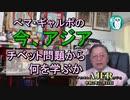 「ぺマ・ギャルポの今、アジアーアジアーチベット問題から何を学ぶか」ぺマギャルポ AJER2020.12.11(3)