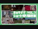 【ホロライブ】ショート切り抜き集Vol.3(兎田ぺこら、ロボ子、白銀ノエルetc...)【切り抜き】
