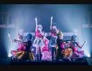 舞台「ゾンビランドサガ Stage de ドーン!」 Chapter.1