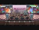 SB69 Fes A Live / まっしろスタートライン (EXPERT) (Mashumairesh!!)