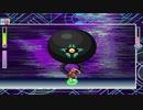 【ゲーム制作】ロールちゃんがロックマンXでボスラッシュをするゲーム 70