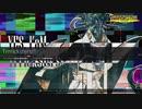 【DJMAX RESPECT V】Trrricksters!! 8B SC 100%
