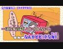 【ニコカラ】完全放棄宣言【off vocal】