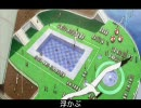 [テニスの王子様]芥川慈郎のオアフ!ハワイ日和