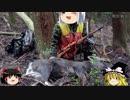 (ゆっくり実況)不定期狩猟部part38