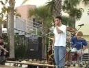 Beatbox Effex Tampa, FL