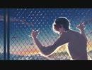 スカーデイズ/ゲキヤク MV