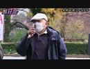 中澤氏 『茂木外相の目標は日本を多民族国家にすることだ!』令和二年ファイナル街頭演説活動in靖国神社前 令和2年12月13日