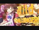【シャニマスMAD】WILD CHALLENGER【放課後クライマックスガールズ】