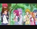 HUGっと!プリキュア 第31話 時よ、すすめ!メモリアルキュアクロック誕生!