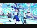 【プロセカ】セカイ / 星乃一歌・天馬司・宵崎奏・初音ミク
