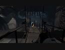 【Portal2】高所恐怖3Dアクション2 Part9【実況】